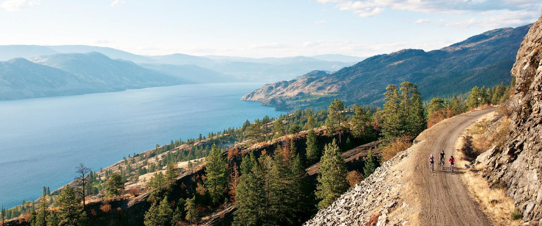 British Columbia | Keep Exploring
